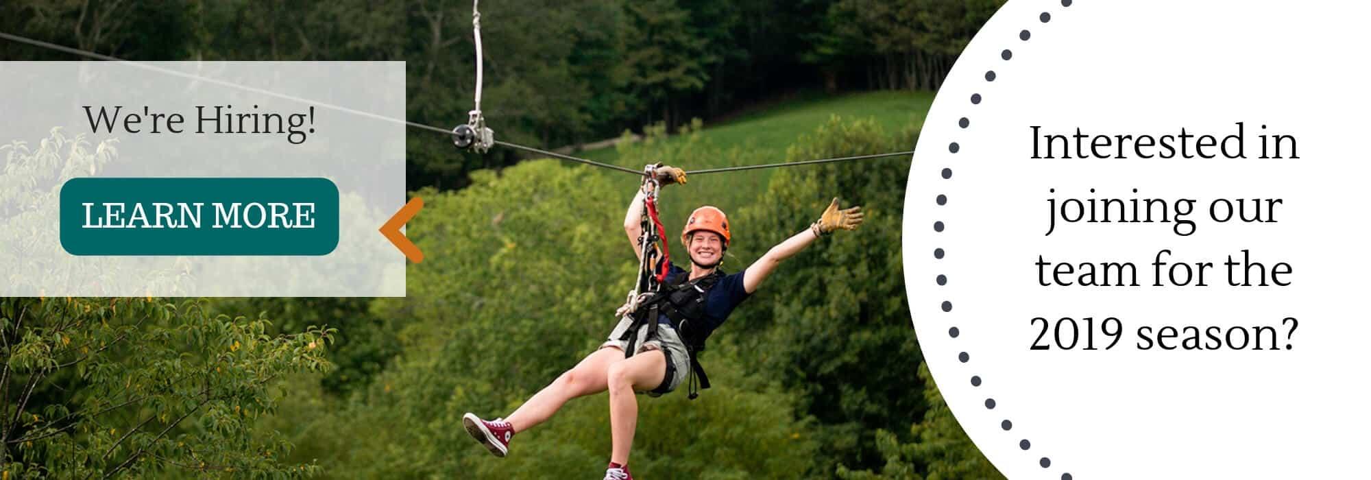 hiring-2019-high-gravity-adventures-home-banner
