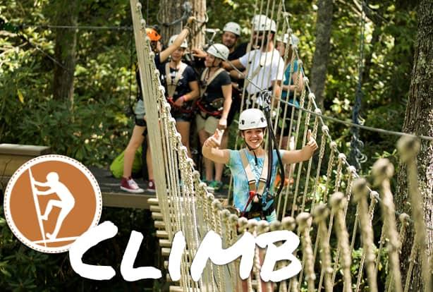 Climb - Homepage.001