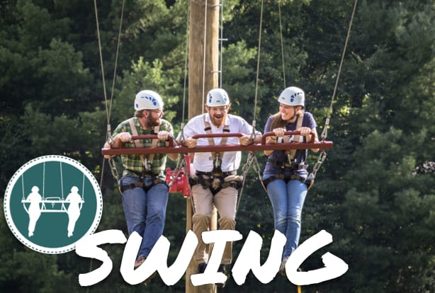 Swing Add On - Homepage.001