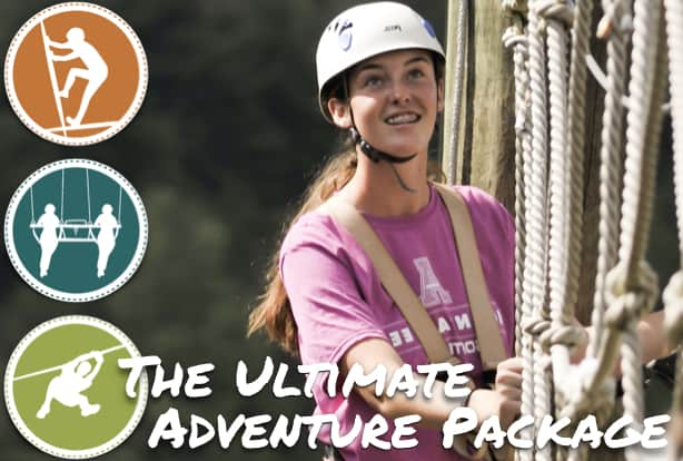 Ultimate-Adventure-Package.001