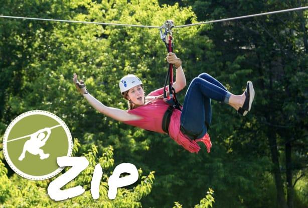 Zip-Image-Homepage.001
