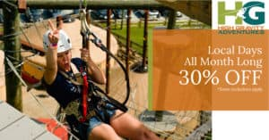 local-days-discount-high-gravity-adventures