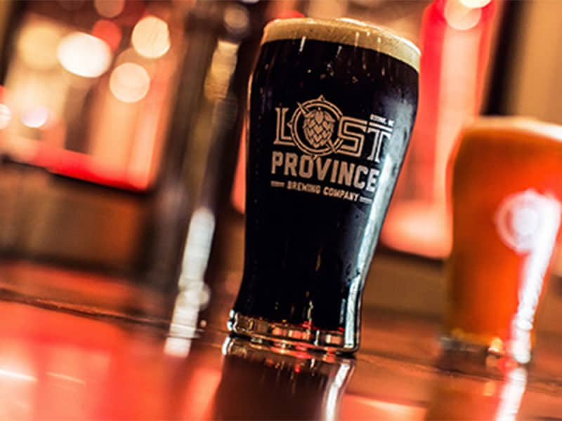 Lost_Province_Brewing_Co_Boone copy